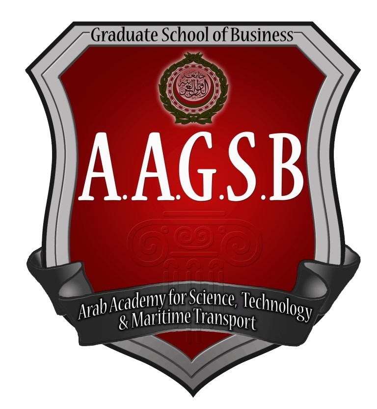 GSB E-Learning system